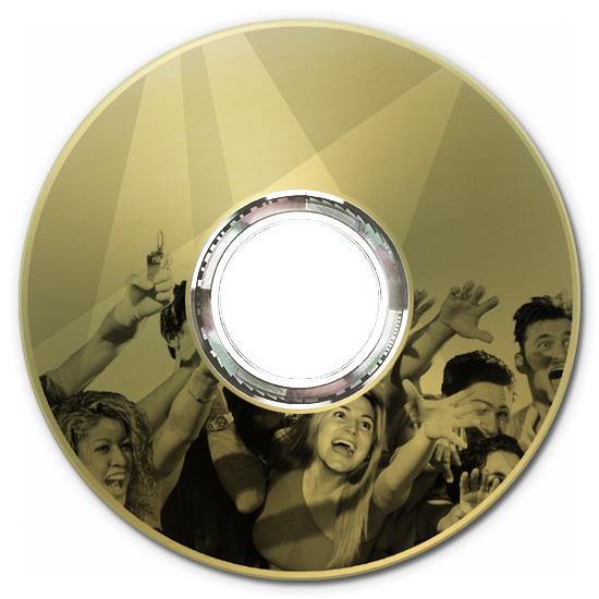 grabar foto cd nero: